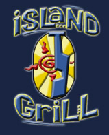 Home - Island Grill Restaurant